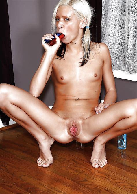 TEENS. Hot Sex Pics, Beste XXX Bilder und Free Porn